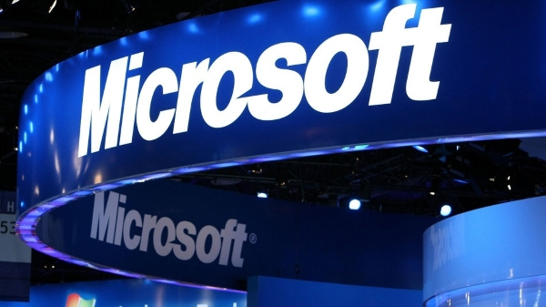 Microsoft, ISSAN Partner on Cyber Security Awareness