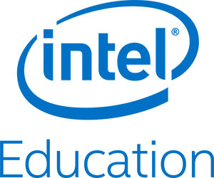 INTEL: IMPACTING LEARNING WITH TECHNOLOGY THROUGH TEACHER EDUCATION