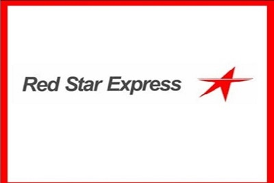 Red Star Express Marks 24th Anniversary