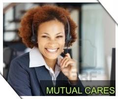 Mutual cares