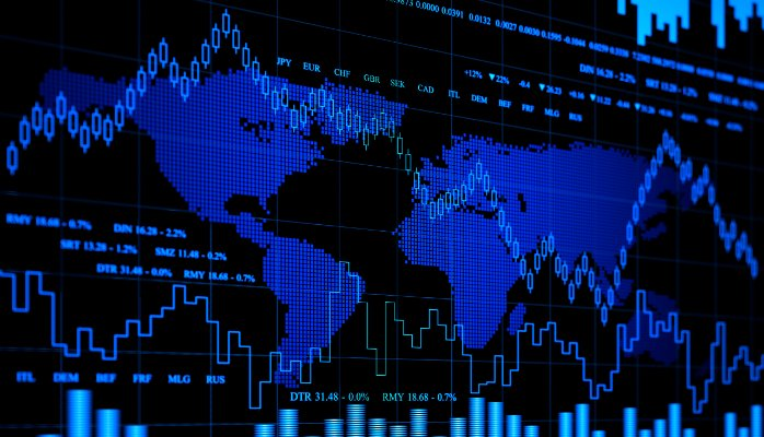 African Capital Markets