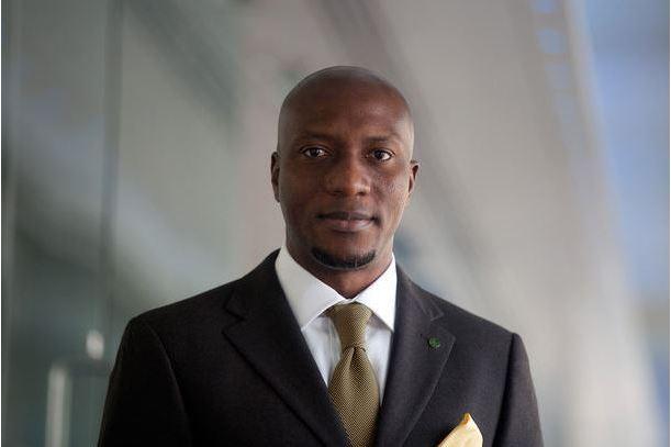 Onyema- NSC Boss