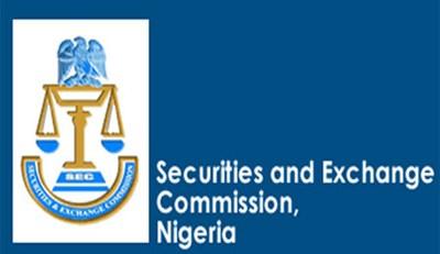 Nigeria SEC