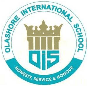 Olashore school