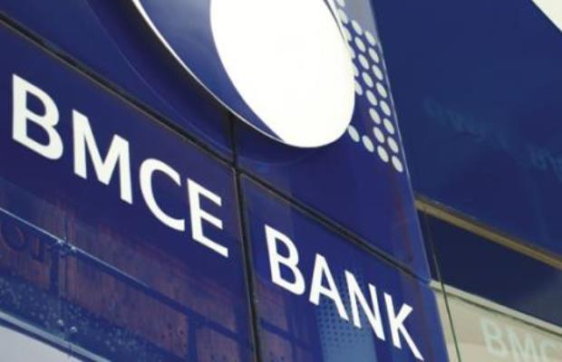 BMCE bank