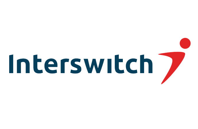 Interswitch new logo