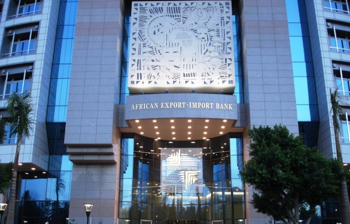 Afreximbank Raises $750m via Eurobond Issue