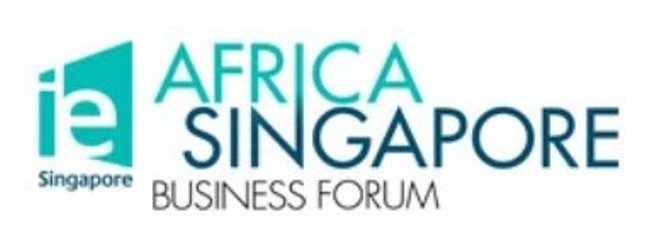 Africa Singapore Business Forum
