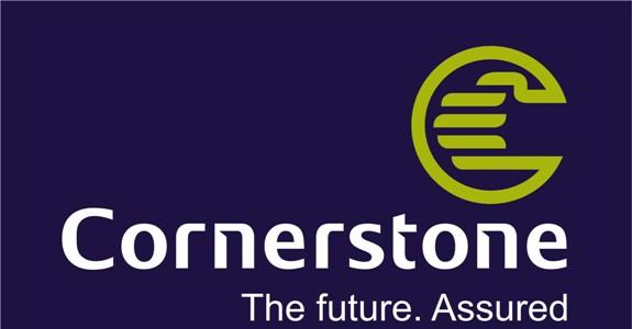 Cornerstone Insurance