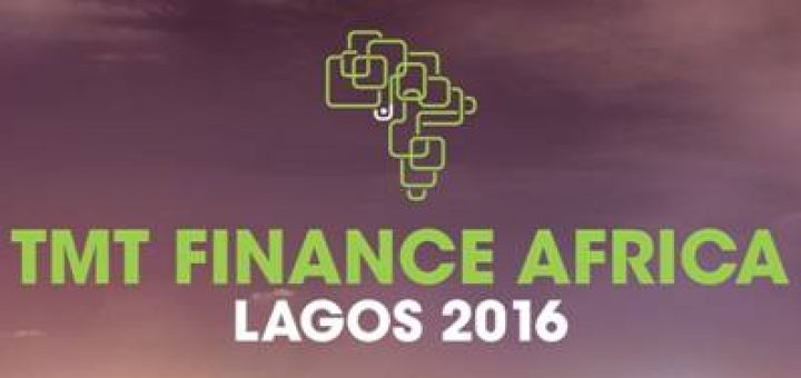 TMT, IHS Towers Plan Finance Africa Summit in Lagos