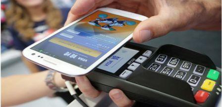 Digital Payments Boosts Tax Revenue