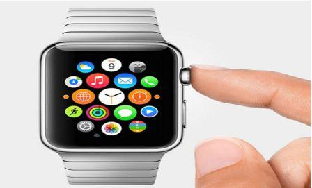 Wearables Market Grow 66% in 2nd Qtr