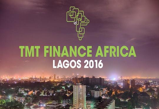 tmt finance africa lagos 2016