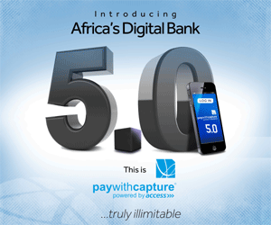 access-bank-ad