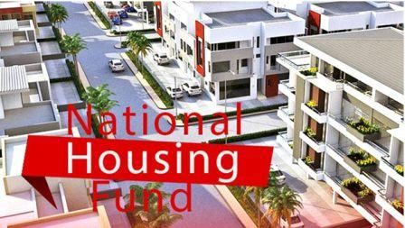 Housing Finance in Africa Yearbook