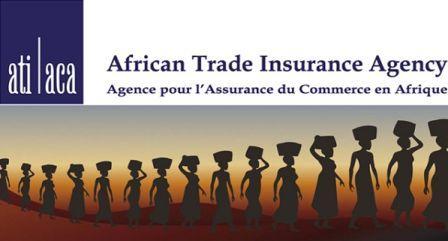 Africa trade insurance
