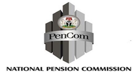 npc, pension