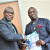 NIMASA, Business Journal Partner on Maritime Growth