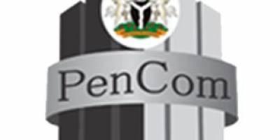PenCom Plans Pre-retirement Workshop for Prospective CPS Retirees