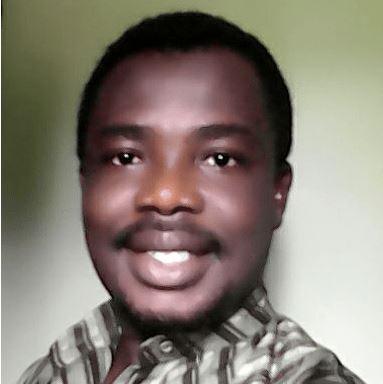 Odimegwu Onwumere