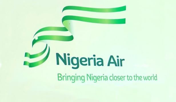 Nigeria Unveils New Airline, Nigeria Air