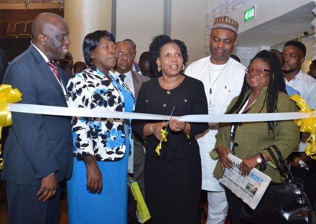 Vodacom Seeks Digitisation to Create a More Sustainable Nigeria