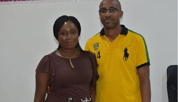 ZETA-WEB Nigeria Appoints Chris Obasi as New MD