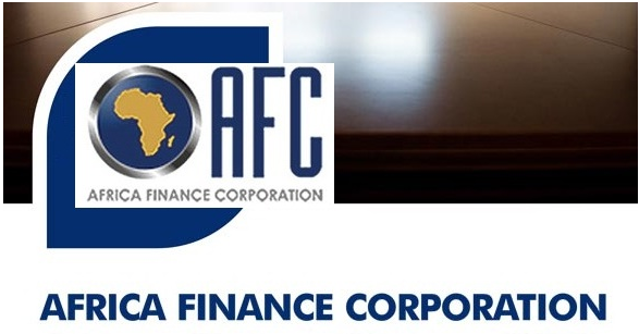 Africa Finance Corp