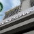 Local Bourse Reverses Negative Performance…ASI up 0.33%