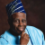 Hayford Alile: 'Great Loss to Capital Market in Nigeria'