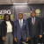 NSE Bloomberg CEO Roundtable 2018