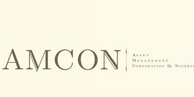 AMCON CEO: Why Airlines Fail In Nigeria