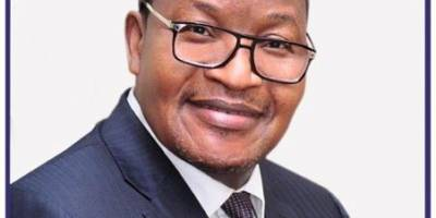 'Africa Holds the Ace in 5G Investment'– NCC EVC