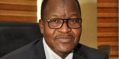 NCC Enjoins Telecom Consumers to Protect Infrastructure