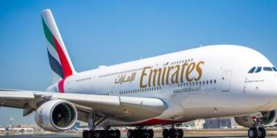 Global Aviation Leaders Assemble in Seoul for IATA'a 75th AGM