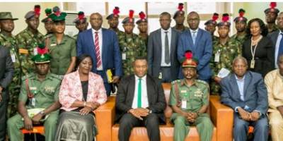N5tr Debt Recovery a Challenge to All Nigerians – AMCON
