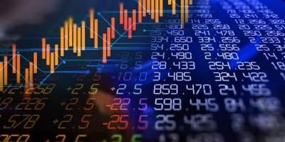 Stock Market Extends Bearish Performance… ASI Down 0.4%