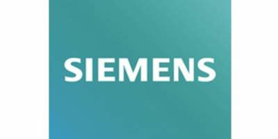 Siemens Launches FABRIC – Model for Future African Smart Cities
