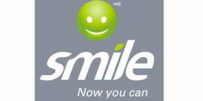 SMILE Unveils SmileKonnect for International Data Roaming