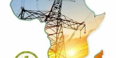 World Bank: 573m People in sub-Saharan Africa Lack Electricity