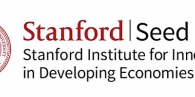 Stanford Seed Partners Entrepreneurs in Africa to Catalyze Economic Growth
