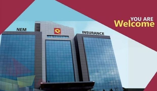 NEM Insurance