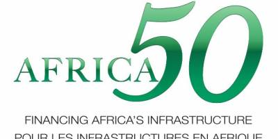 'Join Africa50 to lay Foundations for a More Prosperous Africa', Says AfDB