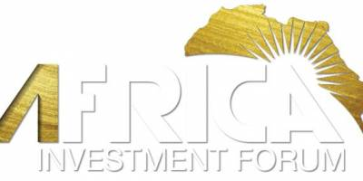 Nigeria to be Major Player at Africa Investment Forum 2019