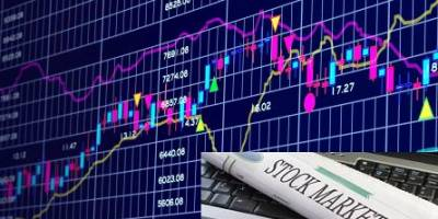 Sustained Sell-offs Drag Equities Market… ASI Down 56bps