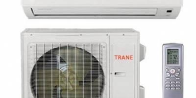 Trane Appoints JMG as New Distributor in Nigeria