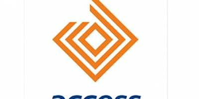 Access Bank: Consolidation Drives Impressive Growth in H1-19