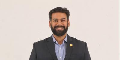 MTN Nigeria Appoints Srinivas Rao as Chief Digital Officer