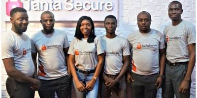 Tanta Secure Unveils Corporate, Individual Plans to Smartphone Users