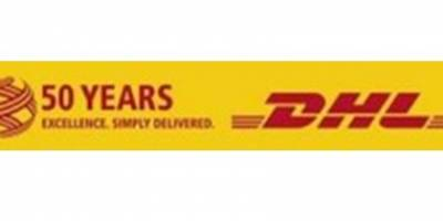 DHL Expands Africa eShop Online Shopping App to 34 Countries in Africa